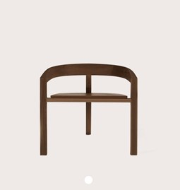 ICON lounge | noyer