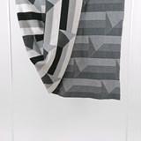 CONCRETE LANDSCAPE - Balcony Blanket #5 8
