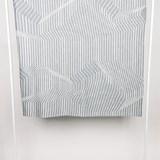 CONCRETE LANDSCAPE Blanket #1 2