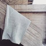 CONCRETE LANDSCAPE Blanket #1 4