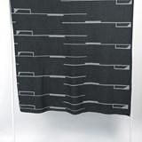 CONCRETE LANDSCAPE Blanket #9 2