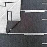 CONCRETE LANDSCAPE Blanket #9 6