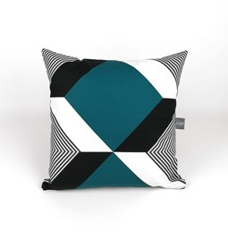 Shadow Volume 04 Cushion