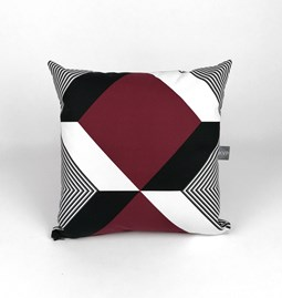 Shadow Volume 06 Cushion
