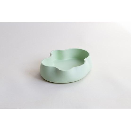 Collection Jumony - plateaux - Melon - Design : Extra&ordinary Design