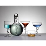 Verre à martini Alchemica 5