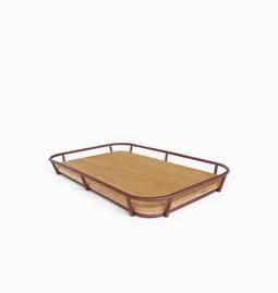 AREA tray - Designerbox