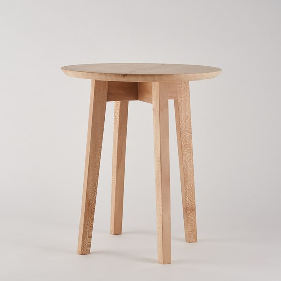 Table 350 - Platane - Design : Beuzeval Furniture