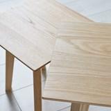 Table 350 - Frêne 3