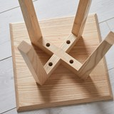 Table 350 - Frêne 4