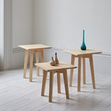 Table 350 - Frêne 2