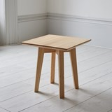 Table 350 - Frêne 5