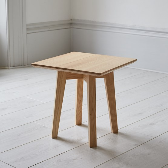350 Ash table - Design : Beuzeval Furniture