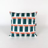 Coussin View 001-1F 2