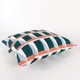 Coussin View 001 3