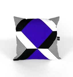 Shadow Volume 03 Cushion