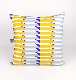 Balcony 002 Cushion