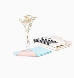 NOTEBOOK vase - Designerbox X Fabrica