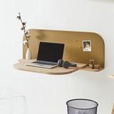 ÉCRAN wall desk 2