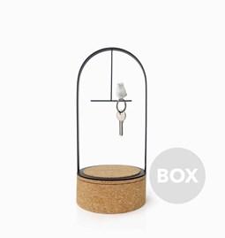 Boîte à bijoux PERCHOIR - Box 52