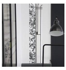 wallpaper - Mini Lé Flanelle
