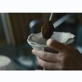 Filtre à café Percolo 3