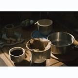 Filtre à café Percolo 4
