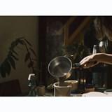 Filtre à café Percolo 5