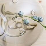 Vase FUGU version table 3