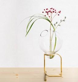 Vase FUGU version table