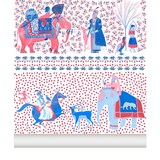 Wallpaper Chalana - ruby 2