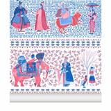 Wallpaper Chalana - ruby 3