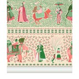 Wallpaper Chalana - topaz 2