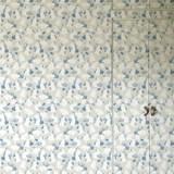 Wallpaper Haru - blueberry 3