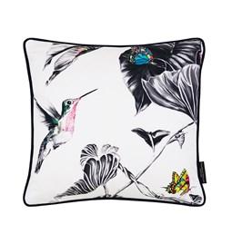 Cushion Howard The Hummingbird