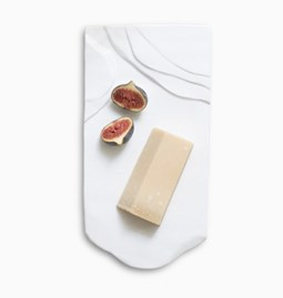 Plateau à fromage CHEESESCAPE - Designerbox X AD magazine