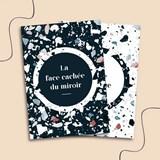 LA FACE CACHÉE DU MIROIR - bois 4