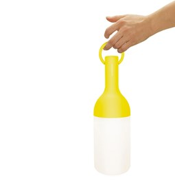 Lampe nomade ELO - designerbox