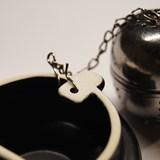 M.U.M. teapot  2