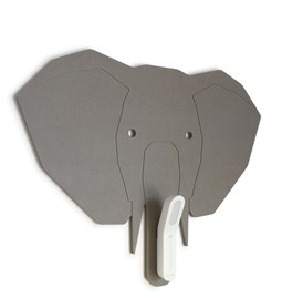 DUMBO Elephant Reading Light