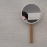 Mirror MIMI - Beech 2