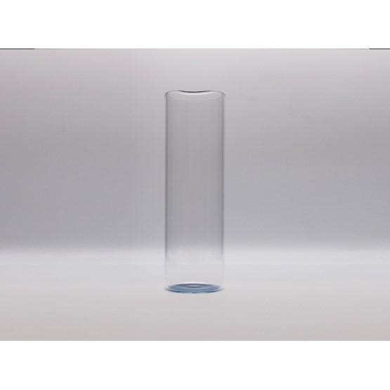 Pitcher IRIDE 75cl - blue - Design : KANZ Architetti