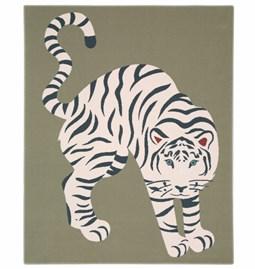 Rug Tiger