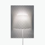 POSTER wall light - Designerbox 6