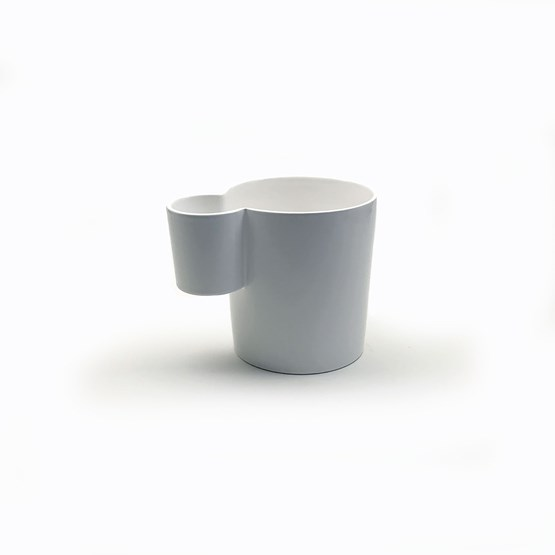 Vase DOUBLE - Designerbox - Design : Ferréol Babin