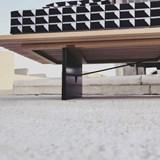 Concrete Landscape BENCH 3