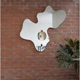 Miroir MONOLOG  - miroir écologique 5