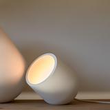 Archy table lamp - medium 6