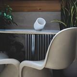Archy table lamp - medium 7