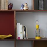 Lampe Zotropo - jaune 3